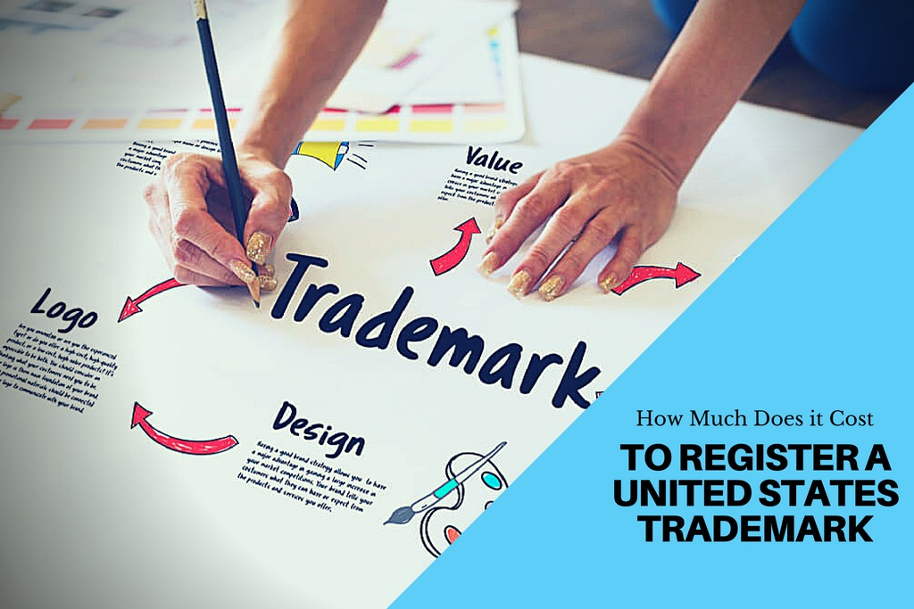 Trademark Application Stages in America