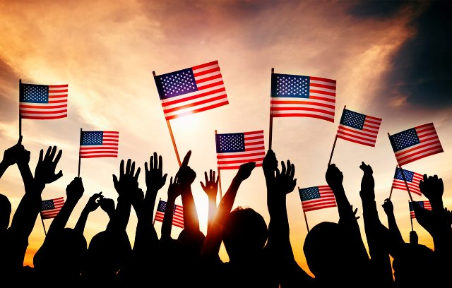 US-citizenship-how-to-become-a-us-citizen