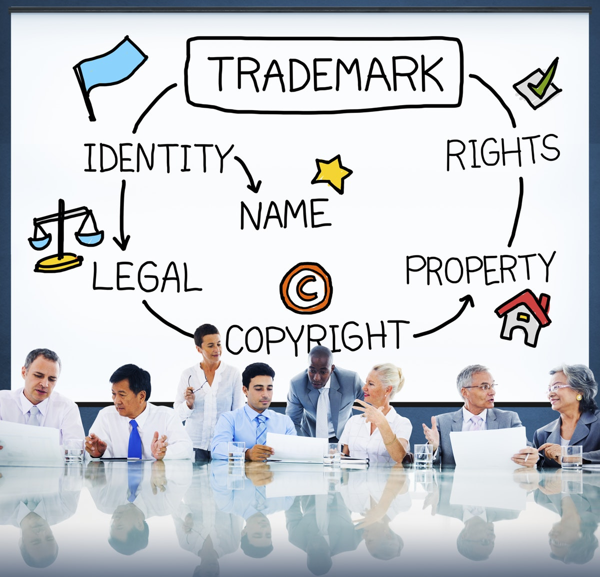 Trademark Registration at a Glance| Things to Know| Tips for Approval