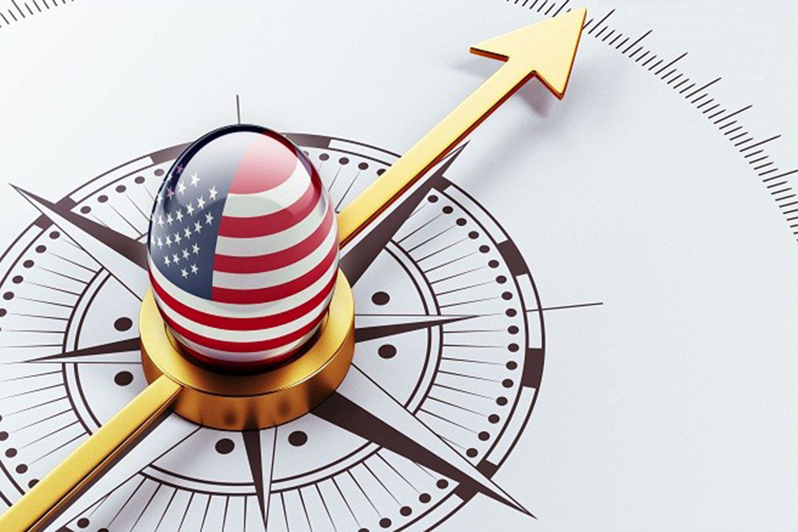 H-1B Visa Season Approaches; Time to Get Ready