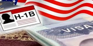 H-1B Electronic Registration Process Begins for the Fiscal Year 2021